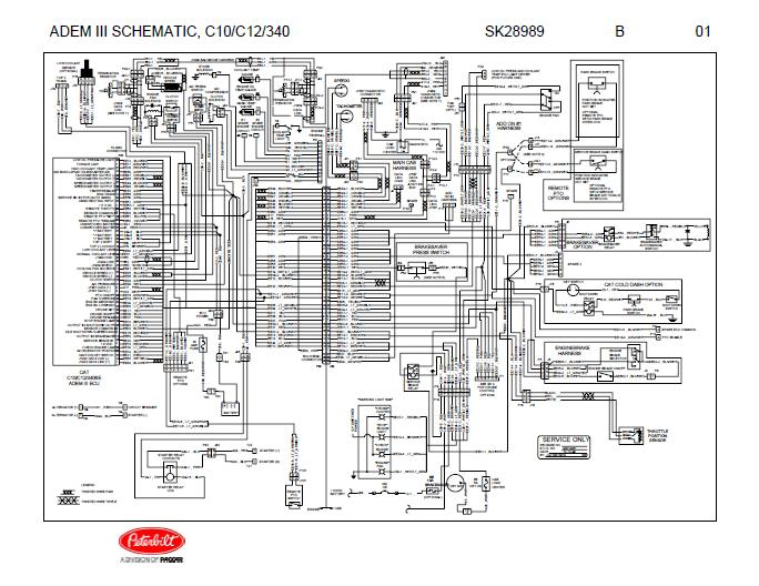 [SCHEMATICS_4FR]  VA_2338] Paccar Mx 13 Engine Diagram Free Download Wiring Diagram Schematic  Download Diagram | Free Download Ibz15b Wiring Schematics |  | Abole Phae Mohammedshrine Librar Wiring 101