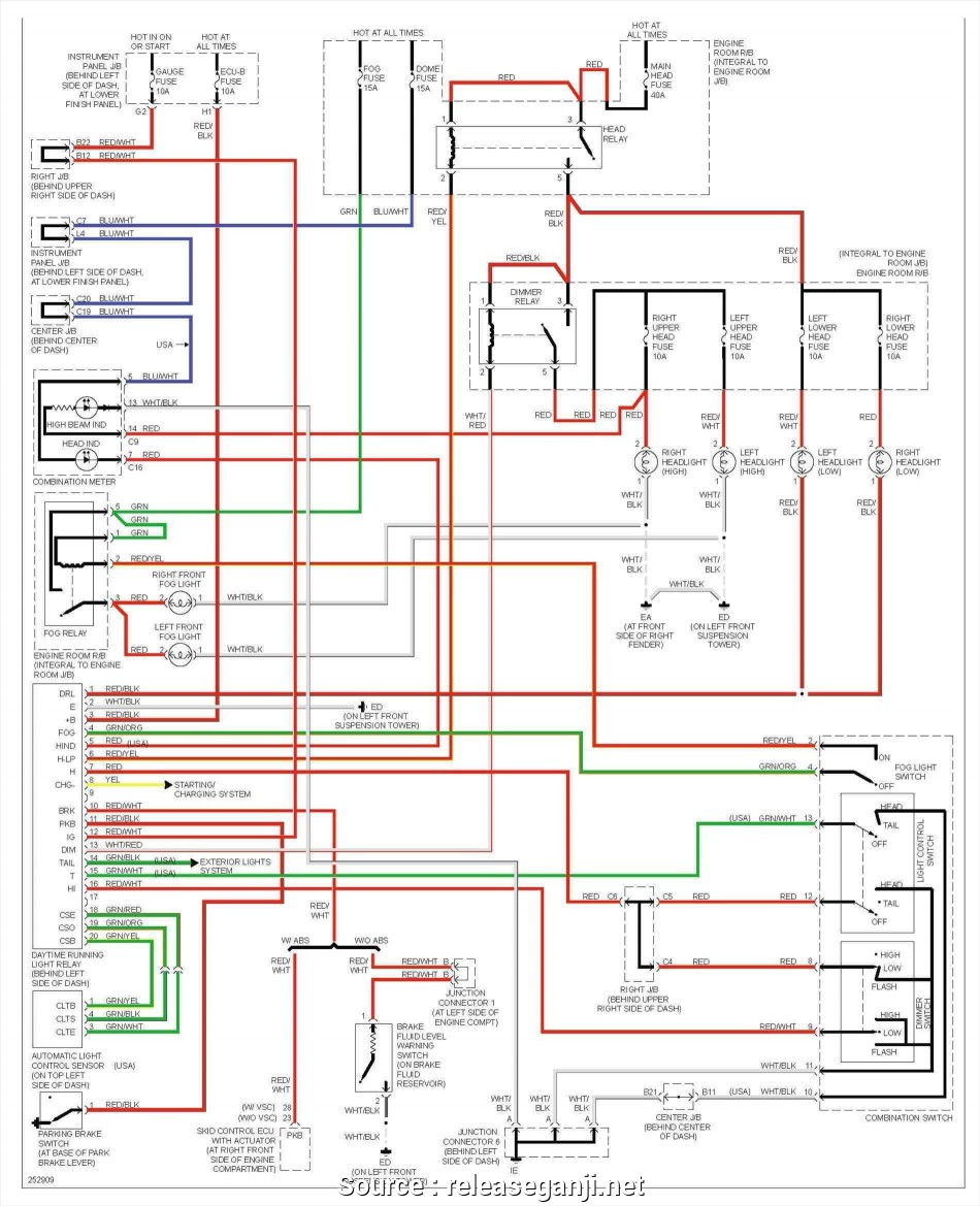 Paragon Timer Wiring Diagram from static-cdn.imageservice.cloud