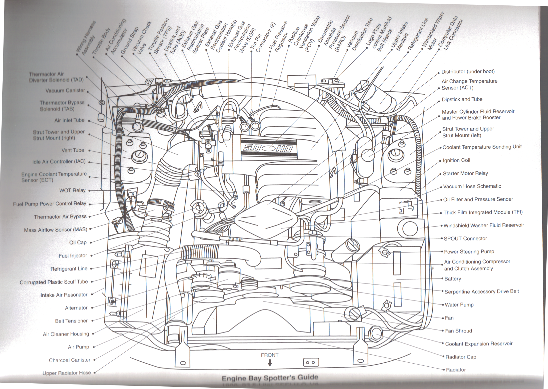 Surprising 1999 Ford E150 Fuse Box Wiring Library Wiring Cloud Hemtshollocom