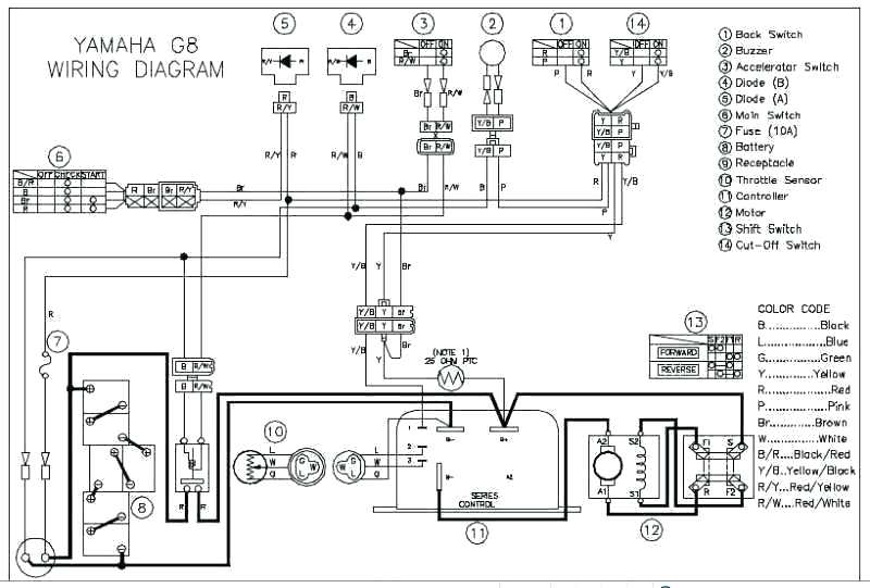 Sn 8543 Starter Circuit Wiring Diagram Also Chevy 350 Serpentine