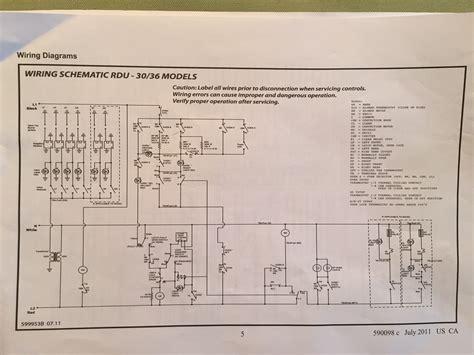[DIAGRAM_5NL]  MN_6454] Dcs Wiring Schematic   Dcs Oven Wiring Diagram      Phae Awni Lous Inst Seve Ntnes Mohammedshrine Librar Wiring 101