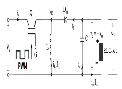 Prime Buck Boost Wiring Diagram Wiring Diagram B2 Wiring Cloud Gufailluminateatxorg