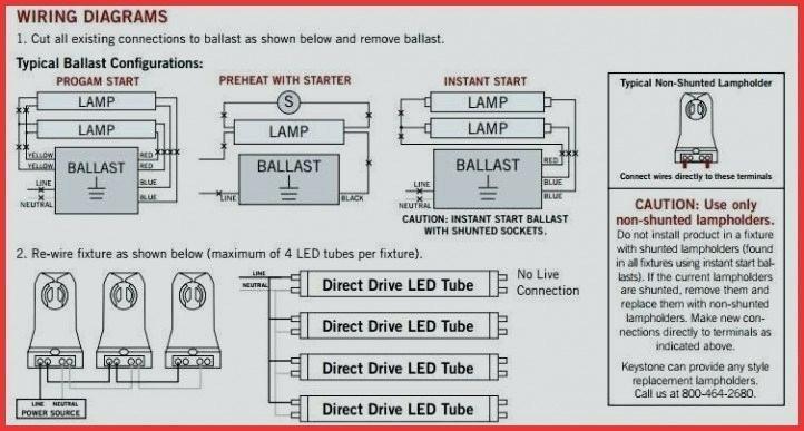 [TBQL_4184]  OX_9450] Light Fixture Wiring T8 Led Tube Lights 4 L Ballast Wiring Diagram  T8 | T8 2 Lamp Wiring Diagram |  | Funi Sarc Exxlu Umng Mohammedshrine Librar Wiring 101