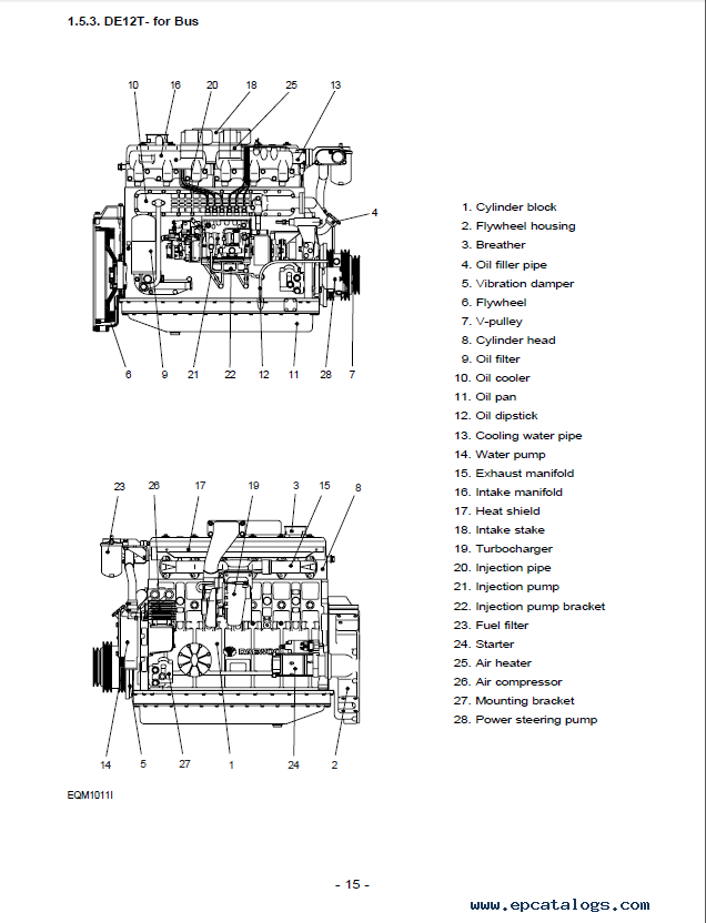 BL_2749] Daewoo Bus Engines Daewoo Circuit Diagrams Free DiagramOnica Estep Effl Vira Mohammedshrine Librar Wiring 101