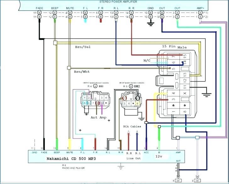 [SCHEMATICS_4PO]  ZF_3713] Delphi Delco Radio Wiring Diagram As Well Delphi Delco Radio Wiring  Download Diagram | Delphi Radio Wiring Diagram Freightliner |  | Dness Cette Xeira Phae Mohammedshrine Librar Wiring 101