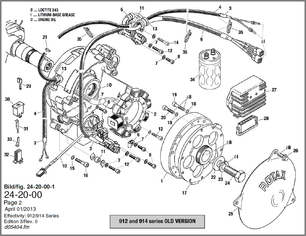 [DIAGRAM_1JK]  WS_7361] Rotax 717 Engine Diagram Schematic Wiring | Rotax Engine Diagram |  | Kumb Hendil Mohammedshrine Librar Wiring 101