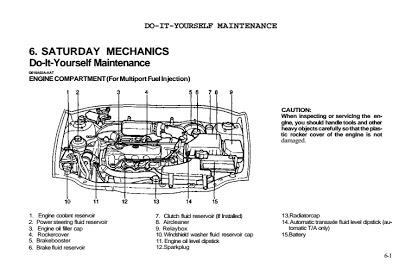 1999 hyundai excel engine diagram | meet-ministe wiring diagram ran -  meet-ministe.rolltec-automotive.eu  rolltec-automotive.eu