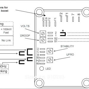 [SCHEMATICS_48IU]  Sx460 Avr Wiring Diagram | Sx460 Avr Wiring Diagram |  | exhaustfanwirediagram1.netlify.app