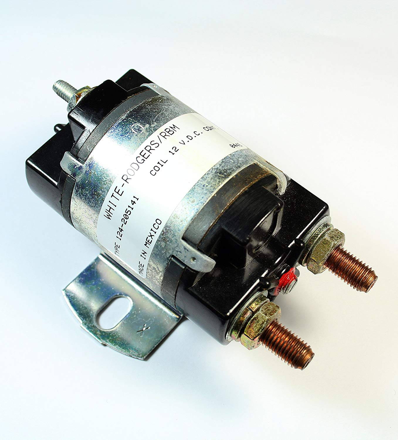 White Rodgers Continuous Duty Solenoid Wiring Diagram - 01 Nissan Sentra Wiring  Diagram - impalafuse.tukune.jeanjaures37.fr | White Rodgers Continuous Duty Solenoid Wiring Diagram |  | Wiring Diagram Resource