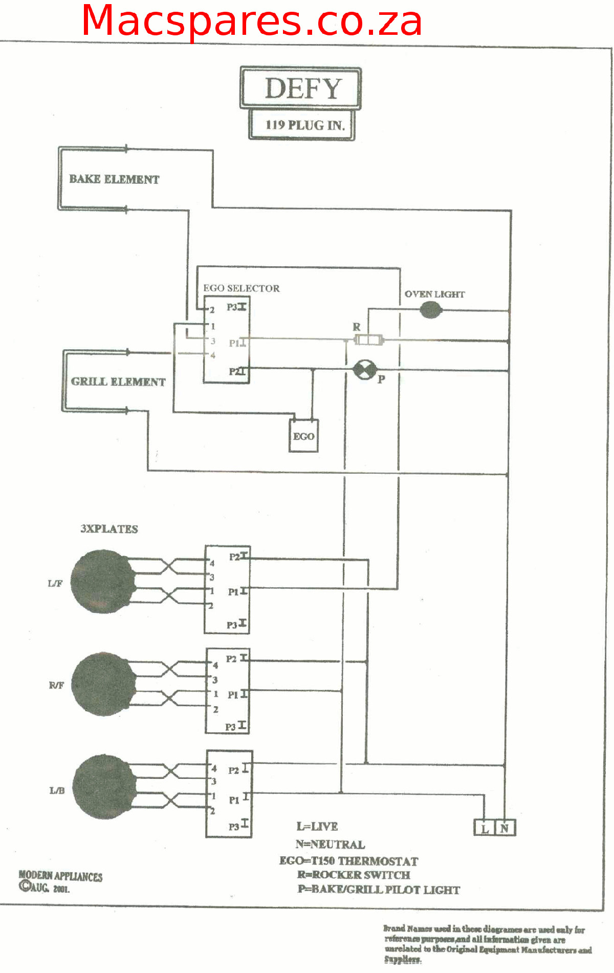 Peachy Roper Electric Stove Wiring Diagram Wiring Library Wiring Cloud Timewinrebemohammedshrineorg