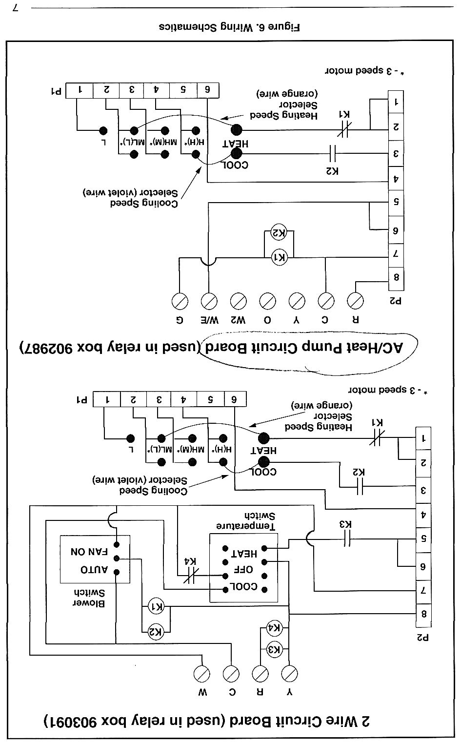 1996 Honda Shadow Wiring Diagram