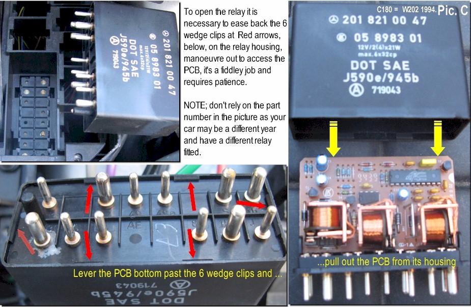 by_6625] mercedes benz e cl wiring diagram free diagram  pimpaps exxlu anal phon alma inama redne ally groa boapu mohammedshrine  librar wiring 101