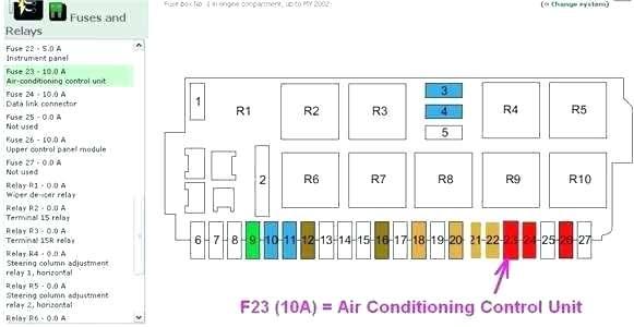 RW_1894] Mercedes C350 Fuse Box Diagram Free DiagramGritea Epete Pical Clesi Scoba Mohammedshrine Librar Wiring 101