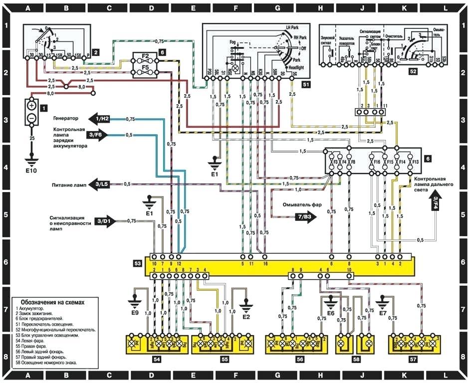 [SCHEMATICS_4NL]  RX_4431] Mercedes C300 Fuse Diagram Free Diagram | Mb C300 Wiring Diagram |  | Sapebe Barep Mohammedshrine Librar Wiring 101
