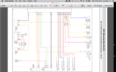 ml radio wiring diagram ml wiring diagram wiring diagram data  ml wiring diagram wiring diagram data