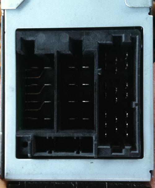 [QMVU_8575]  Semi Truck Wiring Diagram Rj45 Wiring Diagram For Internet -  musa.art-9.autoprestige-utilitaire.fr   Volvo Truck Wiring Diagrams Battery Picture      Wiring Diagram and Schematics