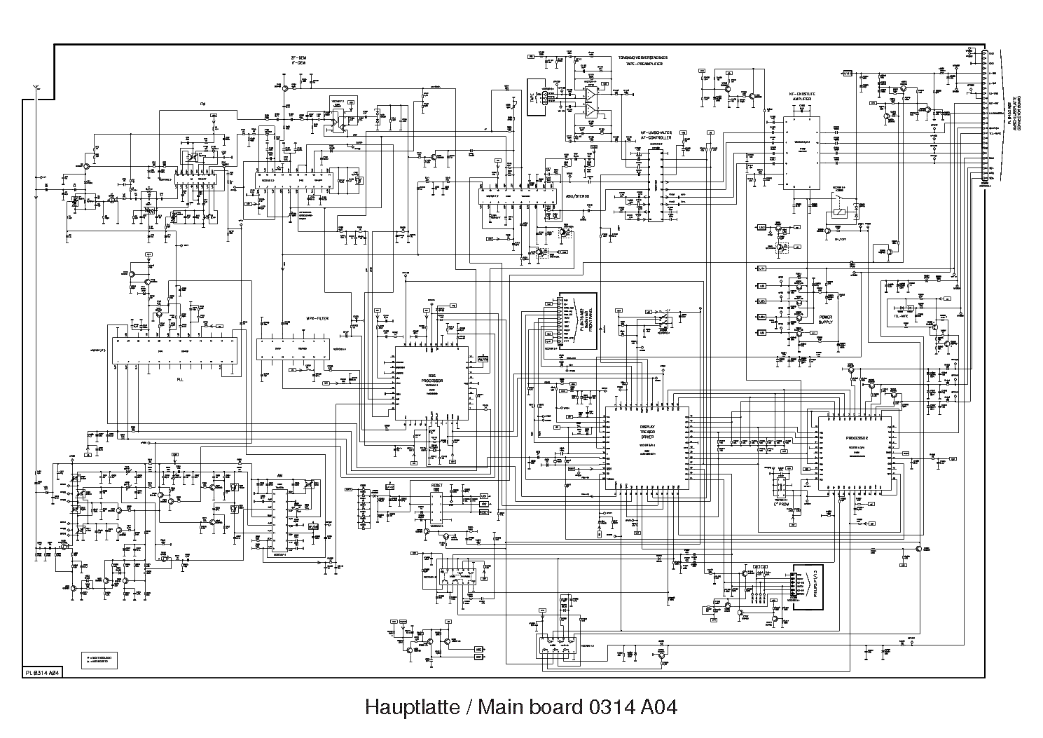 LY_9197] Blaupunkt Wiring Diagram Additionally Blaupunkt Wiring Diagram  Further Wiring DiagramIstic Inama Itive Rect Mohammedshrine Librar Wiring 101