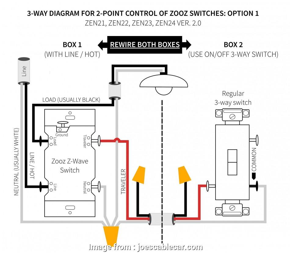 Nl 0796 Yamaha Rxz Wiring Diagram Wiring Diagram