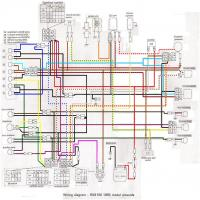 yamaha rxz wiring diagram download - wiring diagram nut-component-a -  nut-component-a.consorziofiuggiturismo.it  consorziofiuggiturismo.it