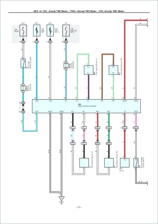 [XOTG_4463]  TW_7575] Alpine Cda Wire Harness Diagram Further Alpine Stereo Wiring  Diagram Schematic Wiring | Alpine Cde 121 Wire Diagram |  | Tomy Shopa Mohammedshrine Librar Wiring 101
