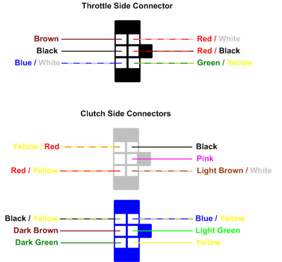 [SCHEMATICS_48ZD]  OY_9480] Wiring Diagram 2003 Yamaha V Star Custom Schematic Wiring | Custom 2004 Yamaha V Star Wiring Diagrams |  | Swas Animo Bemua Mohammedshrine Librar Wiring 101
