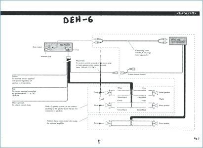 Pioneer Deh P6700mp Wiring Diagram 2010 Vw 2 0 Fsi Engine Diagram Vww 69 Yenpancane Jeanjaures37 Fr