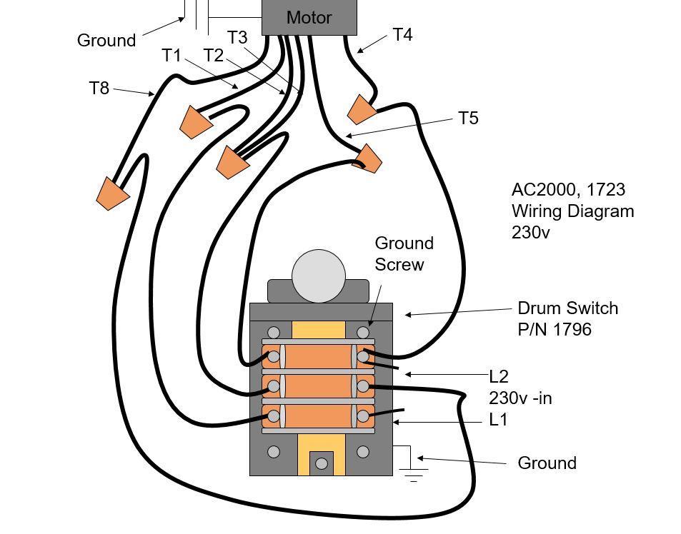 Cool Husky 800 Wiring Diagram Wiring Diagram Wiring Cloud Hemtegremohammedshrineorg