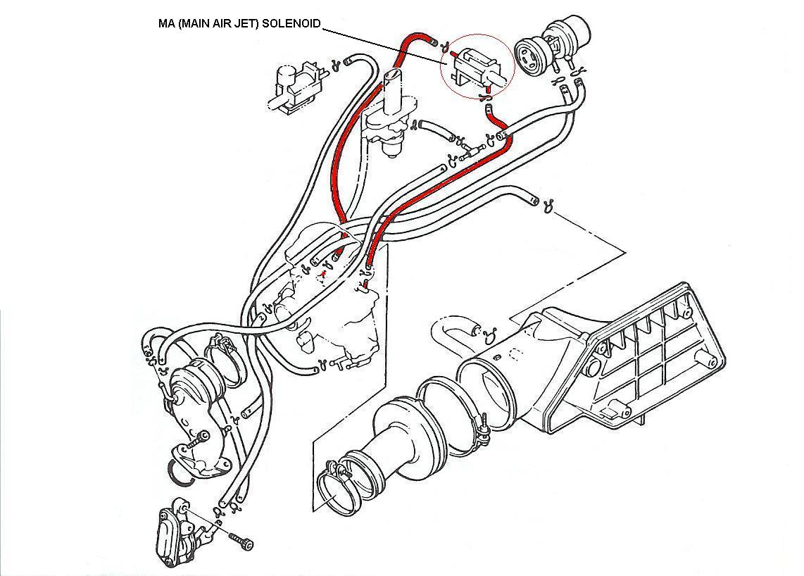 yamaha riva 125 wiring schematic nb 7513  moped vacuum diagram  nb 7513  moped vacuum diagram