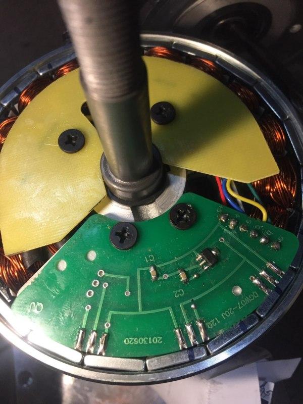 Sensational Bldc Motor Hall Sensors Year Of Clean Water Wiring Cloud Hemtshollocom