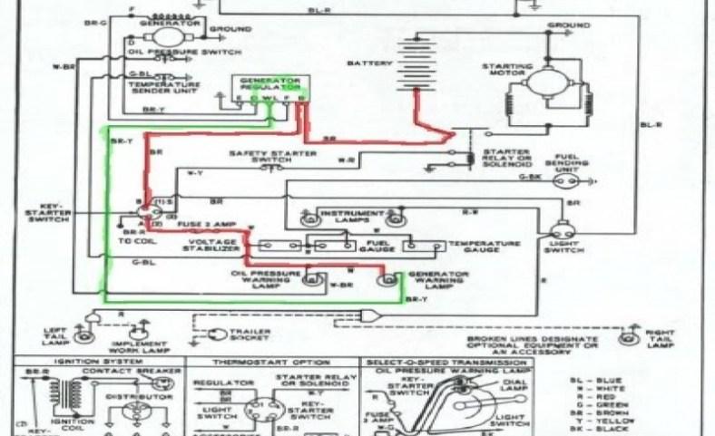 ts1077 3 phase 208v to 240v wiring diagram download diagram