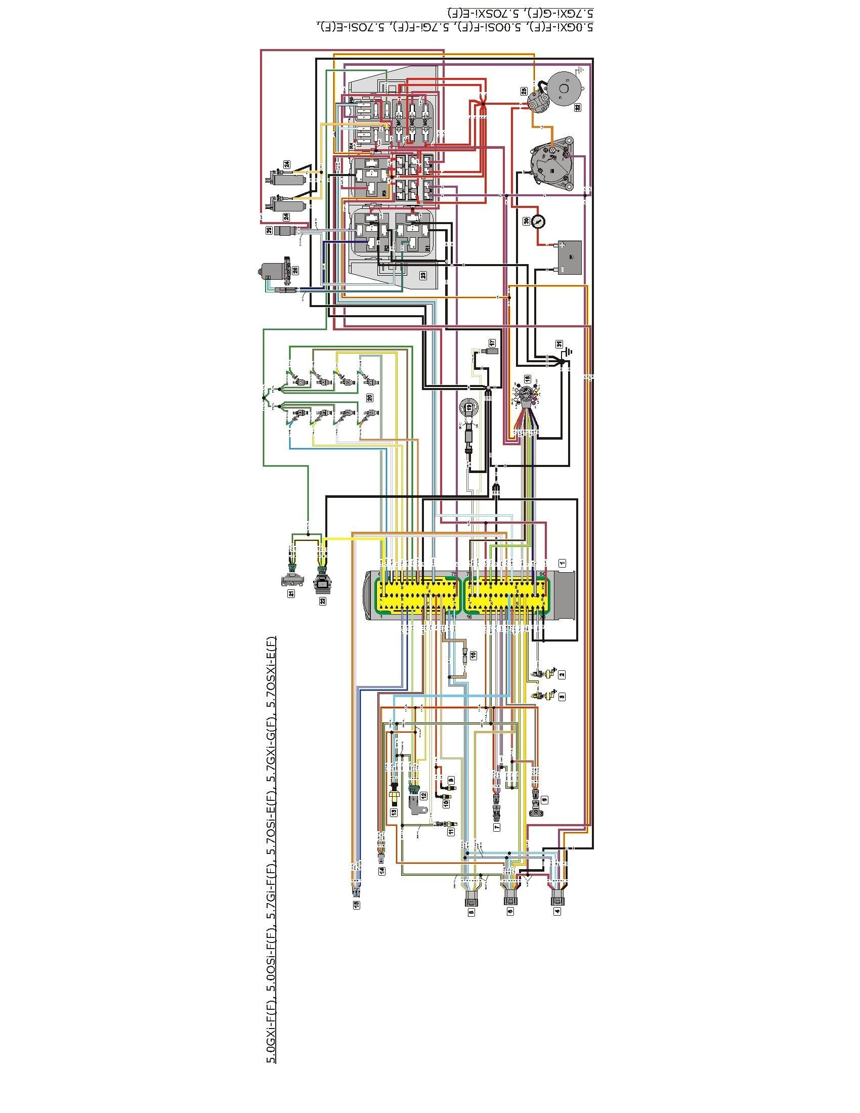 Enjoyable Volvo B58 Wiring Diagram Online Wiring Diagram Wiring Cloud Licukosporaidewilluminateatxorg