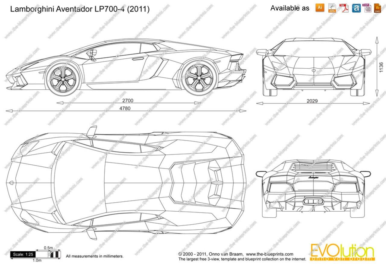lamborghini engine diagrams mm 0747  lamborghini gallardo engine diagram lamborghini free  lamborghini gallardo engine diagram