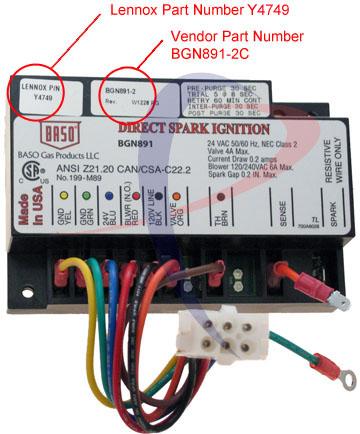 FE_6279] Lennox 6 Pin Wiring HarnessOspor Cajos Mohammedshrine Librar Wiring 101