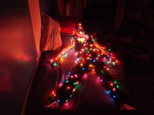 Tremendous 23 Christmas Lights Photos With A Twist Wiring Cloud Xempagosophoxytasticioscodnessplanboapumohammedshrineorg