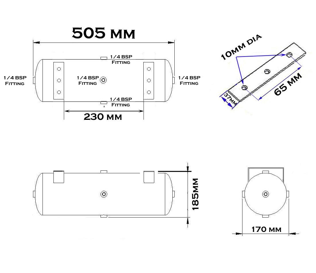 [ZTBE_9966]  EK_9521] International 7400 Wiring Diagram Wiring Diagram | International Durastar Air Tank Schematic |  | Over Rimen Coun Ariot Wigeg Mohammedshrine Librar Wiring 101