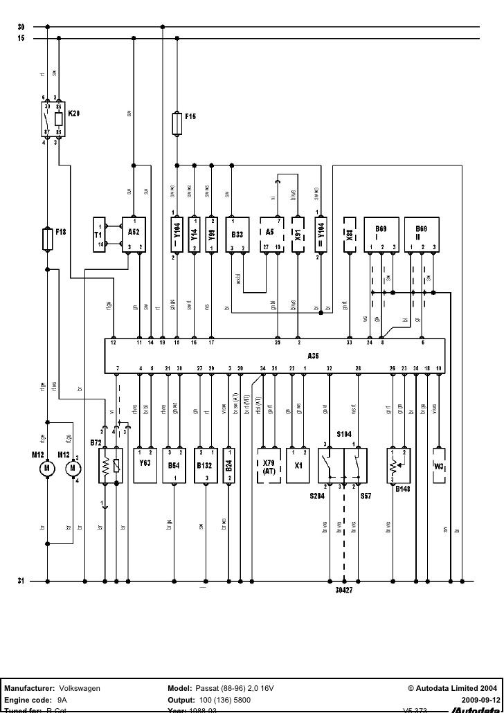 97 Passat Tdi Wiring Diagram - 1983 Porsche 944 Fuse Box - rccar-wiring .yenpancane.jeanjaures37.fr | 97 Pat Tdi Wiring Diagram |  | Wiring Diagram Resource
