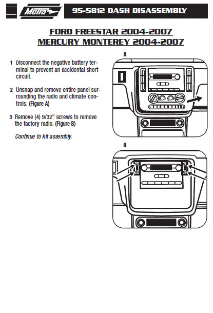ford freestyle stereo wiring diagrams - wiring diagram solid-view-b -  solid-view-b.bookyourstudy.fr  bookyourstudy.fr