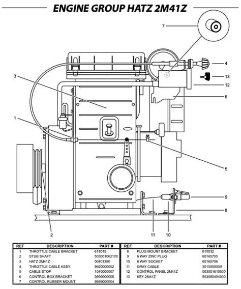 Yn 0265  Ford Star Parts Diagram Wiring Diagram