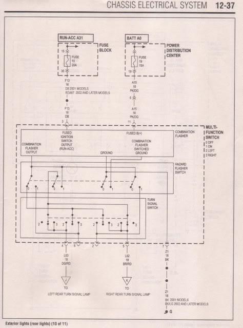 [NRIO_4796]   ZB_6033] 2003 Pt Cruiser Wiper Wiring Diagram Wiring Diagram   2007 Pt Cruiser Turn Signal Wiring Diagram      Kapemie Isra Mohammedshrine Librar Wiring 101