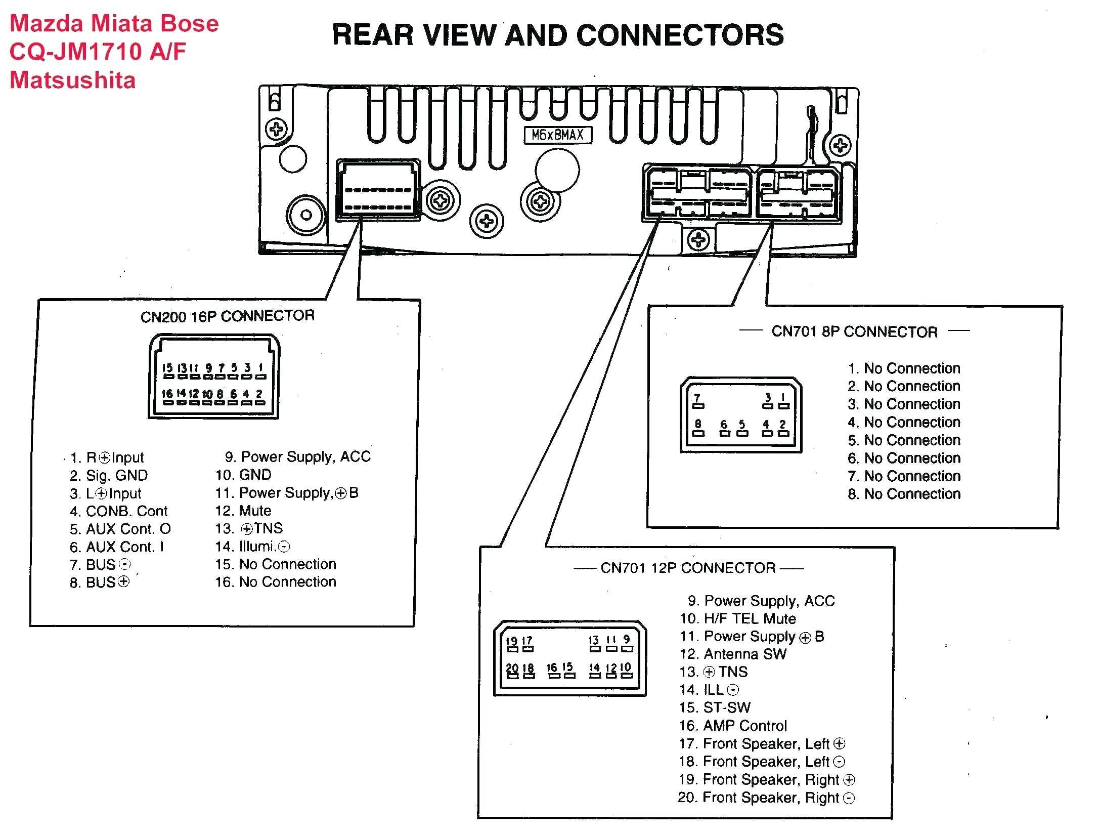 Chevy Cavalier Alarm Wiring Diagram Wiring Diagram Brown Support A Brown Support A Zaafran It