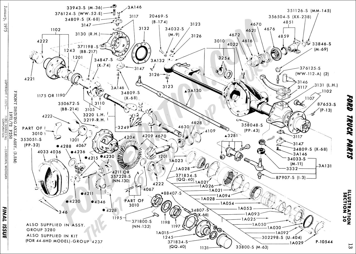 Zw 1877  Vacuum Line Diagram Moreover 1963 Ford Falcon