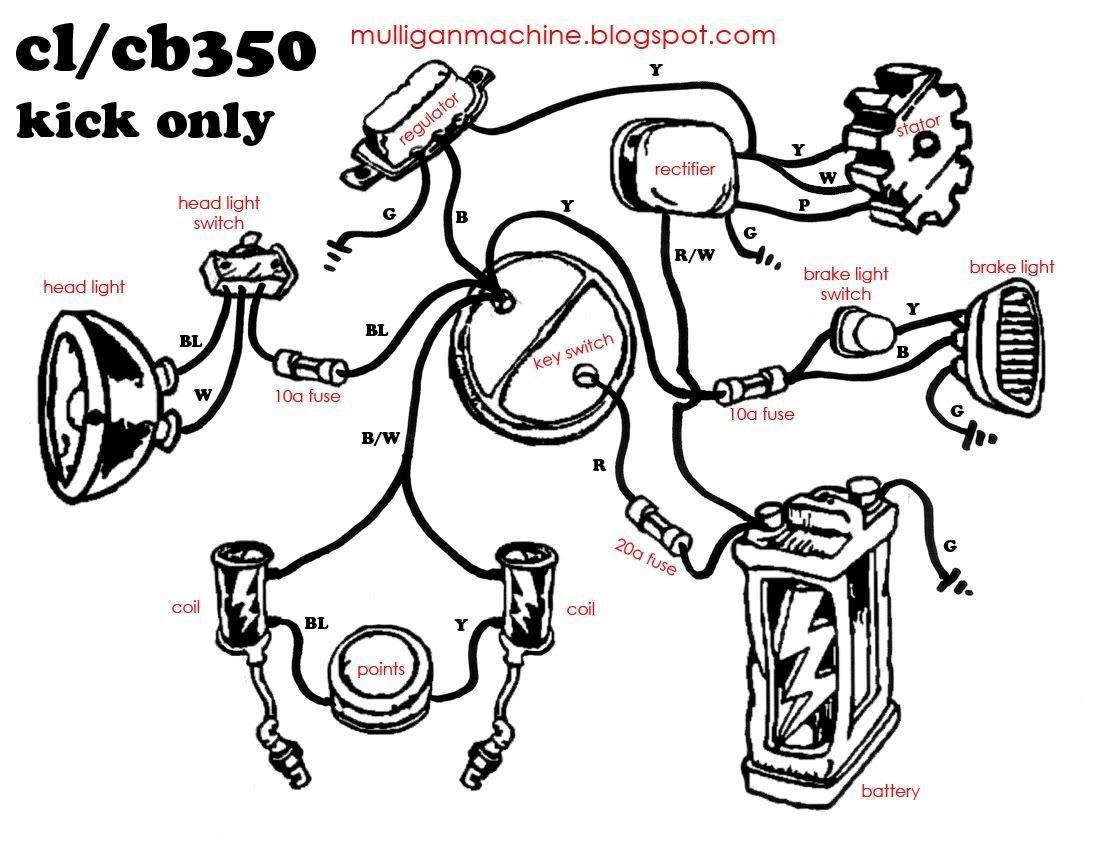 honda cb750 chopper wiring diagram vx 8032  wiring diagram also 1978 honda cb550 wiring harness on  wiring diagram also 1978 honda cb550
