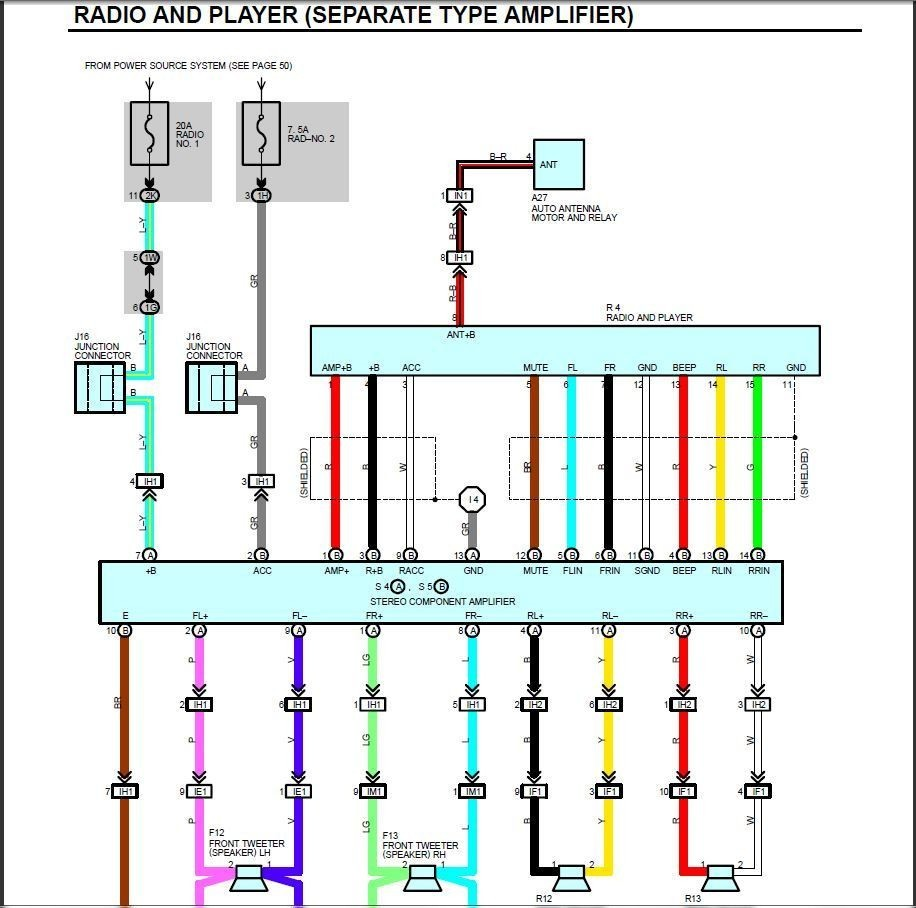 [QMVU_8575]  Wiring Diagram Kenwood Kdc 152 - giant.lair.seblock.de | Kenwood Kdc 122 Wiring Diagram Colors |  | Wiring Schematic Diagram and Worksheet Resources