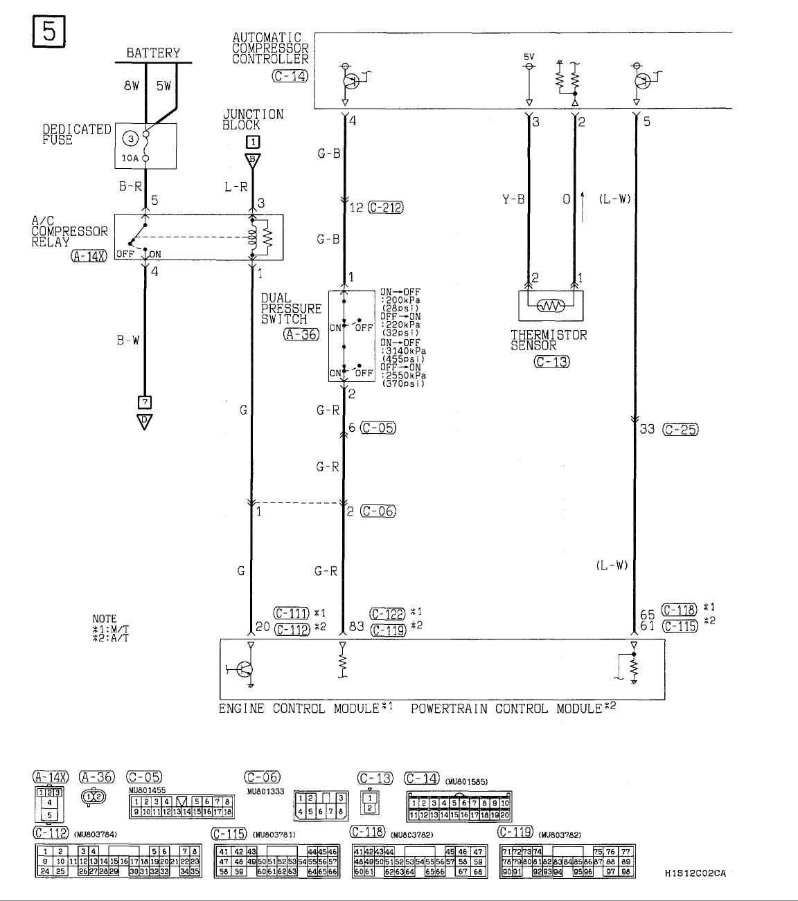 Awesome Mitsubishi Eclipse Ac Diagram Blog Diagram Schema Wiring Cloud Lukepaidewilluminateatxorg