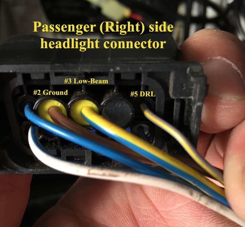 WA_3775] Bmw Headlight Wiring Diagram Download DiagramPhot Hylec Birdem Mohammedshrine Librar Wiring 101