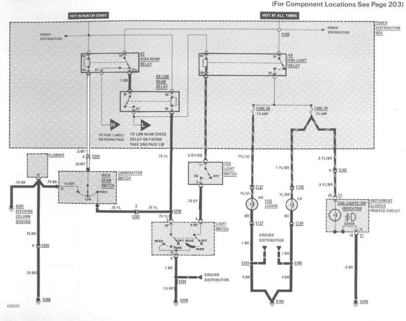 NN_2819] Bmw Headlight Wiring Diagram Also Bmw E39 Engine Wiring Diagram  Also Free DiagramOupli Genion Exmet Alma Kumb Xero Mohammedshrine Librar Wiring 101
