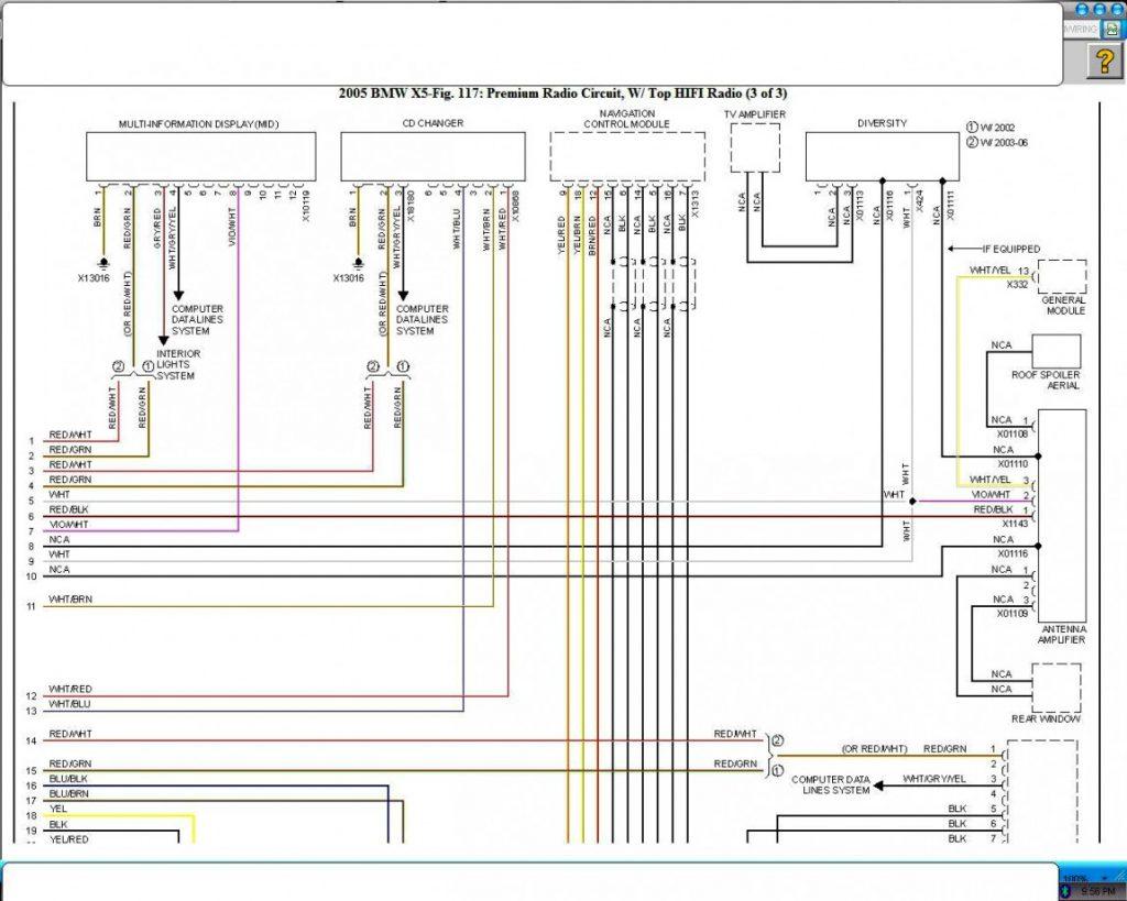 TW_4107] E60 Headlight Wiring Diagram Download DiagramItis Stre Over Marki Xolia Mohammedshrine Librar Wiring 101