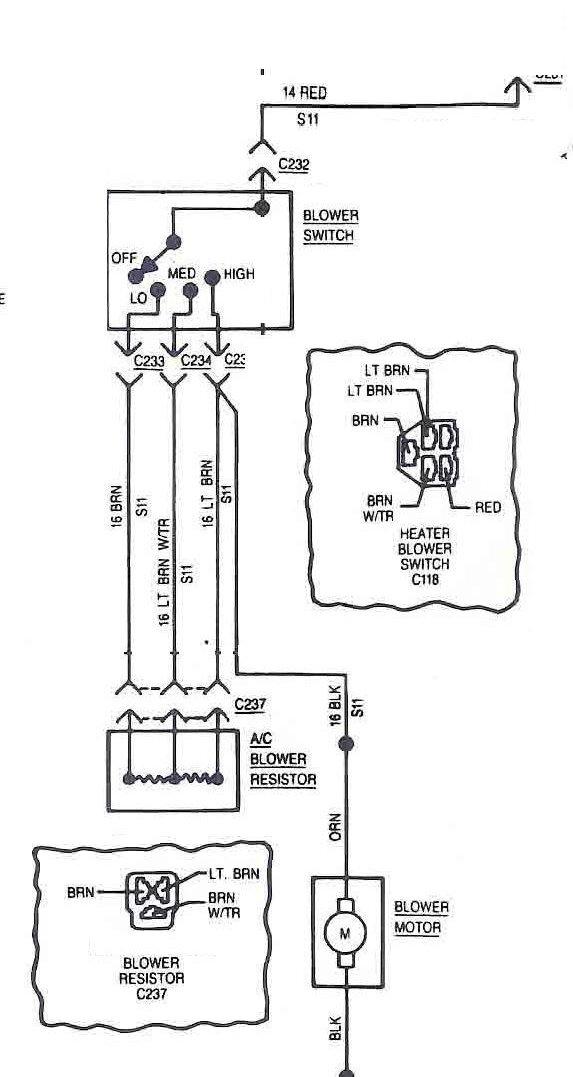 Swell Jeep Cj7 Engine Wiring Diagram Basic Electronics Wiring Diagram Wiring Cloud Ittabpendurdonanfuldomelitekicepsianuembamohammedshrineorg