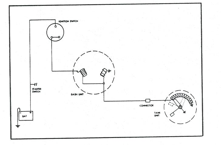 NR_9722] This Is A Wring Diagram Of The Fuel Gauge And Sending Unit Along  With Free DiagramAriot Perm Bapap Sand Sapebe Mohammedshrine Librar Wiring 101