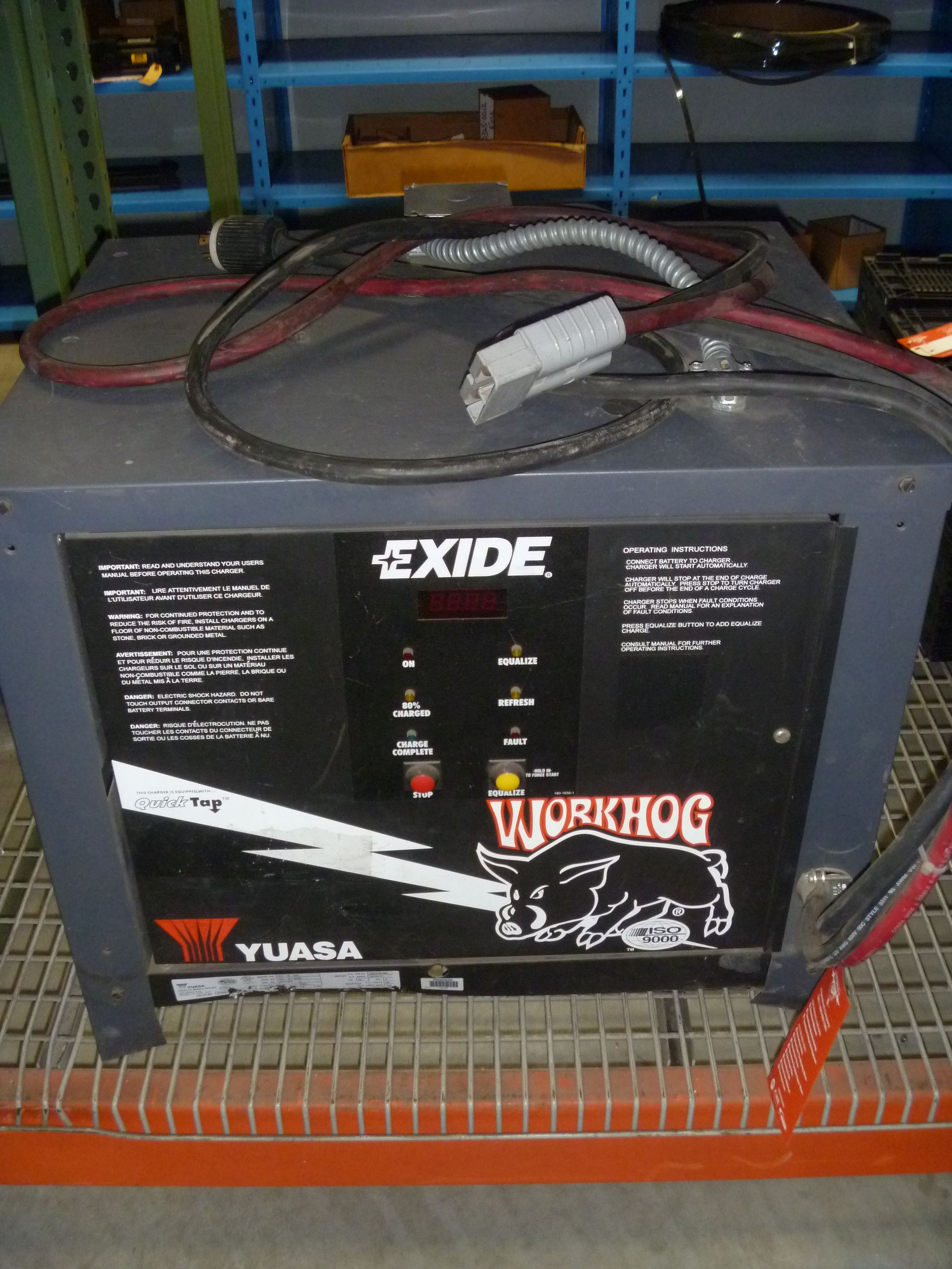 Exide Battery Charger Wiring Diagram from static-cdn.imageservice.cloud